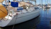Купить яхту Lazy J - WAUQUIEZ Centurion 40s в Shestakov Yacht Sales