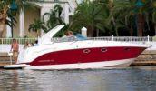 Купить яхту Chaparral в Atlantic Yacht and Ship