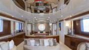 Стоимость яхты Novela - CBI NAVI