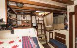 Купить яхту American Eagle - LUDERS 12 Metre в Atlantic Yacht and Ship