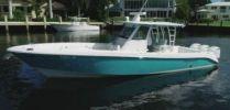 Стоимость яхты . - EVERGLADES 2016