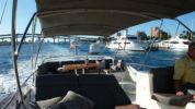 Лучшие предложения покупки яхты Lucy Two - PRESTIGE