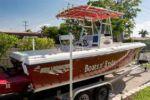 Лучшая цена на BOATS N BOHS - Bluewater Sportfishing