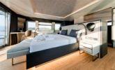 Buy a yacht Numarine 32XP Hull #4 - NUMARINE