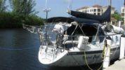 Лучшие предложения покупки яхты VENTREIL MAGH - ERICSON YACHTS