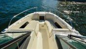 "best yacht sales deals Boston Whaler 230 Vantage - BOSTON WHALER 24' 8"""