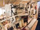 Стоимость яхты Sea Horse - HATTERAS 1979