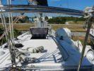Лучшие предложения покупки яхты Sanfire - C & C Yachts