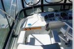 Купить яхту 1991 Tollycraft 44 Cockpit Motor Yacht - TOLLYCRAFT 44 Cockpit Motor Yacht в Shestakov Yacht Sales