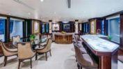 STAR SHIP 143 Van Mill - VAN MILL Tri-Deck