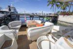 Лучшая цена на 55 Zeelander - Zeelander Yachts 2016