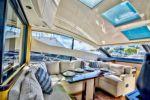 Продажа яхты 57 Sunseeker Predator - SUNSEEKER Predator