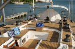 Купить яхту SILANDRA в Atlantic Yacht and Ship
