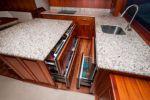 Стоимость яхты El Lobo - HATTERAS 2015