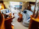 Продажа яхты VOGUE OF MONACO - SUNSEEKER Manhattan