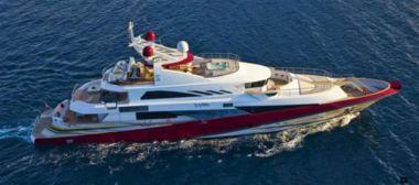 joyMe - Philip Zepter Yachts