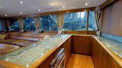 Продажа яхты REEL TIGHT
