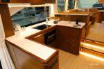 Bavaria R55 Fly - BAVARIA R55 Fly yacht sale