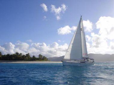 Лучшие предложения покупки яхты 5 STAR - BENETEAU