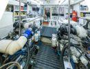 Лучшие предложения покупки яхты Pour Vous - GRAND BANKS