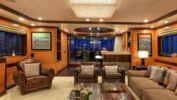 "Buy a yacht SERENITY II - MENGI YAY 131' 3"""