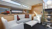 Лучшие предложения покупки яхты ANNKA I - GARCIA SHIPYARD
