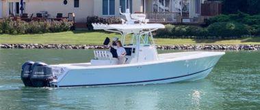 Searious Business - REGULATOR 32FS