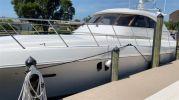 Купить яхту HAMMERTIME - MCKINNA в Atlantic Yacht and Ship