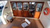 "Купить Phoenix - Sturiër Yachts 67' 8"""