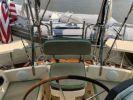 Продажа яхты Island Time