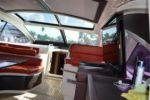 Купить 50ft 2009 Atlantis 50x4 - ATLANTIS YACHTS