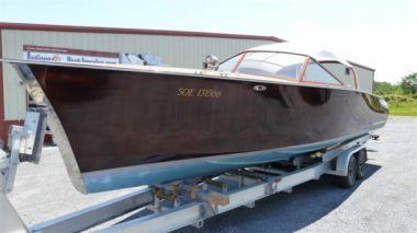 """best yacht sales deals Langfuhr - Minett 27' 0"""""""