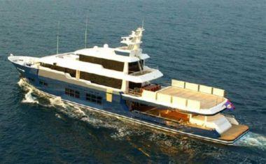 Лучшие предложения покупки яхты Cklass - NAUTIQUE