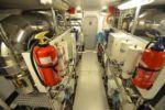 Лучшие предложения покупки яхты Princess 32M - PRINCESS YACHTS
