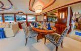 Купить яхту LADY JJ - WESTPORT в Atlantic Yacht and Ship