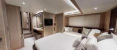 Topkapi - MONTE CARLO YACHTS MCY 65 yacht sale