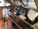 Купить яхту FABRIC-ATION - CHRIS CRAFT 50 Constellation в Atlantic Yacht and Ship