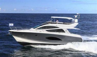 Лучшие предложения покупки яхты E56 (New Boat Spec) - HORIZON