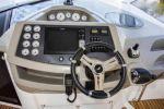 Стоимость яхты 38' 2014 Beneteau 38 GT - BENETEAU
