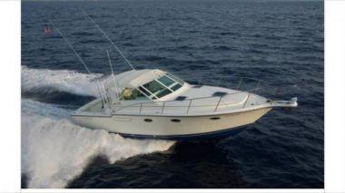 Лучшие предложения покупки яхты 3300 Express - TIARA 1991