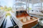 Купить яхту SARANITA в Atlantic Yacht and Ship