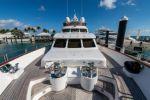 Rutli E - BENETTI 2006 yacht sale