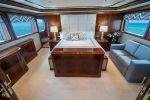 "best yacht sales deals SEAMENT - BROWARD 124' 0"""