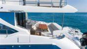 Стоимость яхты Still Dreaming - AZIMUT 2019