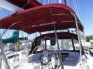 Продажа яхты Mary Margaret