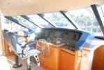 Купить яхту Room Service - WEST BAY Sonship в Atlantic Yacht and Ship