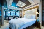 Лучшие предложения покупки яхты Somewhere I Belong - AZIMUT