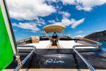 Продажа яхты LOW PROFILE - RIVA RIVARAMA SUPER 44