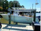 2019 Sea Hunt Ultra 255 - SEA HUNT Ultra 255 yacht sale