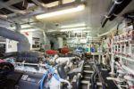 DREAMTIME yacht sale